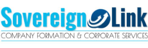 Company Formation Agent