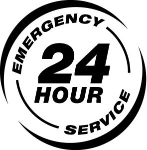 Mobile emergency lockout service