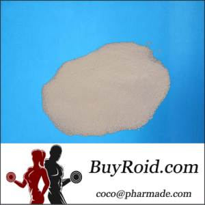 http://www.buyroid.com Clostebol Acetate 4-Chlorotestosterone Acetate