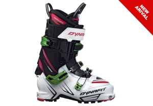 ski boot sale and ski boot clearance sale