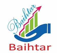 Baihtar Investments, Financial Planning, Wealth Management, Mutual Fund, Insurance, Loan, Investment