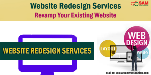 Website-redesigning-services-revamp-your-websites
