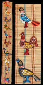 Buy Home Decor Online India By Craftsvenue No 2633 14th Cross Rpc