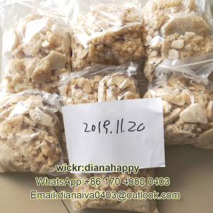 ETHYLONE Wickr:Dianahappy