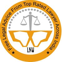 Online Lawyer Legal Advice Free Help Legal Aid India | LawyerNU
