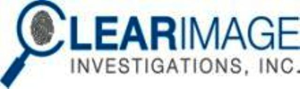 Clear Image Investigations, Inc. Logo
