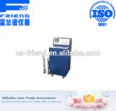 FDS-0101 Vapor pressure analyzer for liquefied petroleum gas