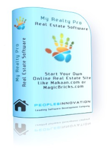 Real Estate Portal Script, real estate php script, Real estate software