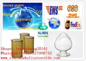 Glutathione  CAS 70-18-8 for Skin Care  (jerryzhang001@chembj.com)