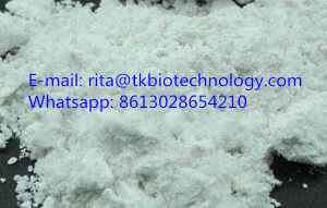 4 aco dmt supplier   E-mail: rita@tkbiotechnology.com