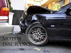 Vehicle Insurance in Pakistan