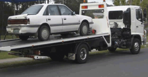 Car Removal Dandenong South