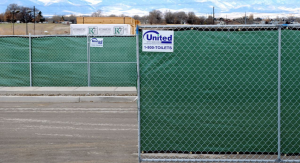 United Site Services, Inc.Photo 5