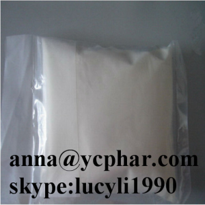 Cutting Cycle Steroids Bolden Base