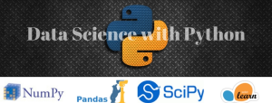Data Science Certification Course Training Program in Delhi