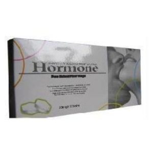 Hormone Sex Enhancement Pills For Men