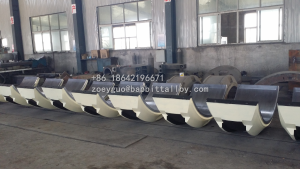 coal mill bearing OEM journal bearing suppliers in China