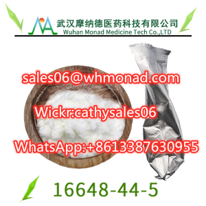 Door to Door Delivr bmk oil,16648 44 5 BMK Glycidate Powder cas 16648-44-5