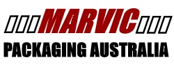 Marvic Packaging Australia Products