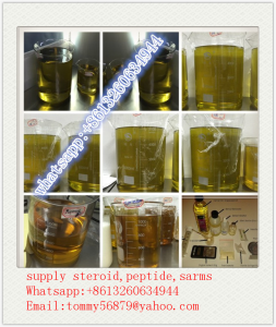 Testosterone Isocaproate Steroids finished oil supply whatsapp:+8613260634944