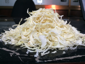 Dehydrated Onion Flakes Manufacturer Exporter India