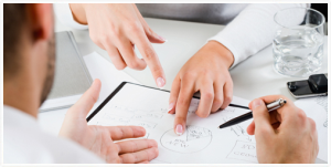 corporate tax accountant Mississauga