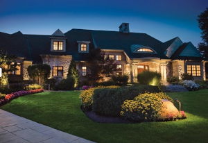 Outdoor lighting services orlando fl