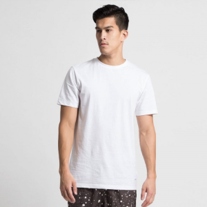 Fruit Of The Loom Plain White 100% Valueweight cotton T-Shirts