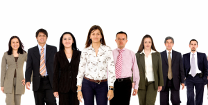 Placement Consultancy