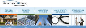Commercial Insurance