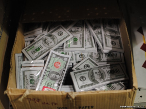 Buy Top Grade Counterfeit Money with Overnight Shipping
