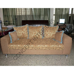 Residential Interior furniture Manufacturer