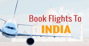 cheap flights from melbourne to india