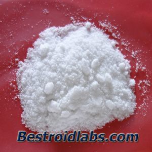 Buy Phenacetin Raw Pure Powder Online