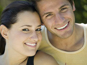 Cosmetic-Dentist-Clinton-Township-MI