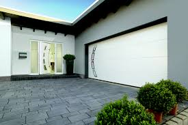 GARAGE DOOR REPAIR & INSTALLATION SERVICES IN LONG ISLAND