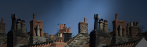 Chimney Cowls Manchester