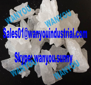 EP,Ethylphenidate CAS 57413-43-1 supplier Email:sales01@wanyouindustrial.com