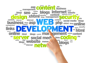 Web Dev.-Design Training-projects & Placements by DOCC kolkata