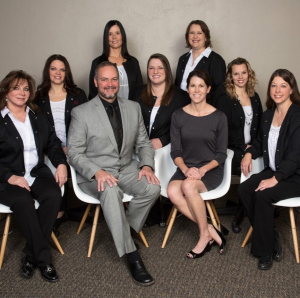 Black Hills Plastic Surgery Team