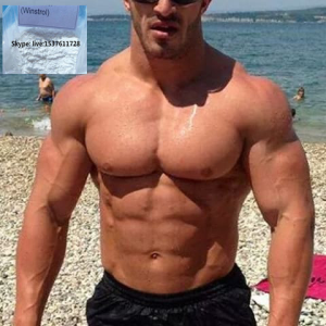 winstrol cycle Powder for  fat burner and  bodybuilding supplements