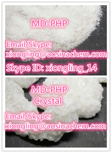 legit supplier of MD-PHP MD-PHP MD-PHP xiongling@aosinachem.com