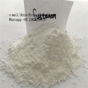 Top quality Sustanon 250 steroids for bodybuilding