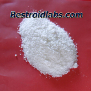 99.2% Purity Durabolin Nandrolone Decanoate