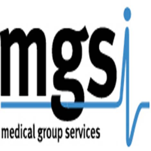 MGSI, LLC announces the start of services in two more States - WI and PA