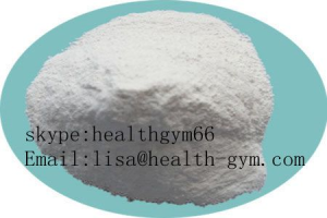 Dehydroisoandrosterone 3-acetate lisa(at)health-gym(dot)com