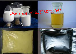 Trenbolone Enanthate(parabola)   finished oil supply 100mg/ml supply whatsapp;+8613260634944