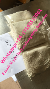 MAF maf 2-me-maf Methoxyacetylfentanyl high quality resasonable price