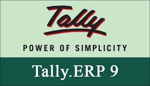 Tally.Erp9 silver,Tally.Erp9 Gold,subscriptions,Tally currencies,Tally training,Tally services