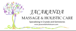 Jacaranda Massage and Holistic CarePhoto 4
